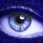 Jak odzyskać wzrok?