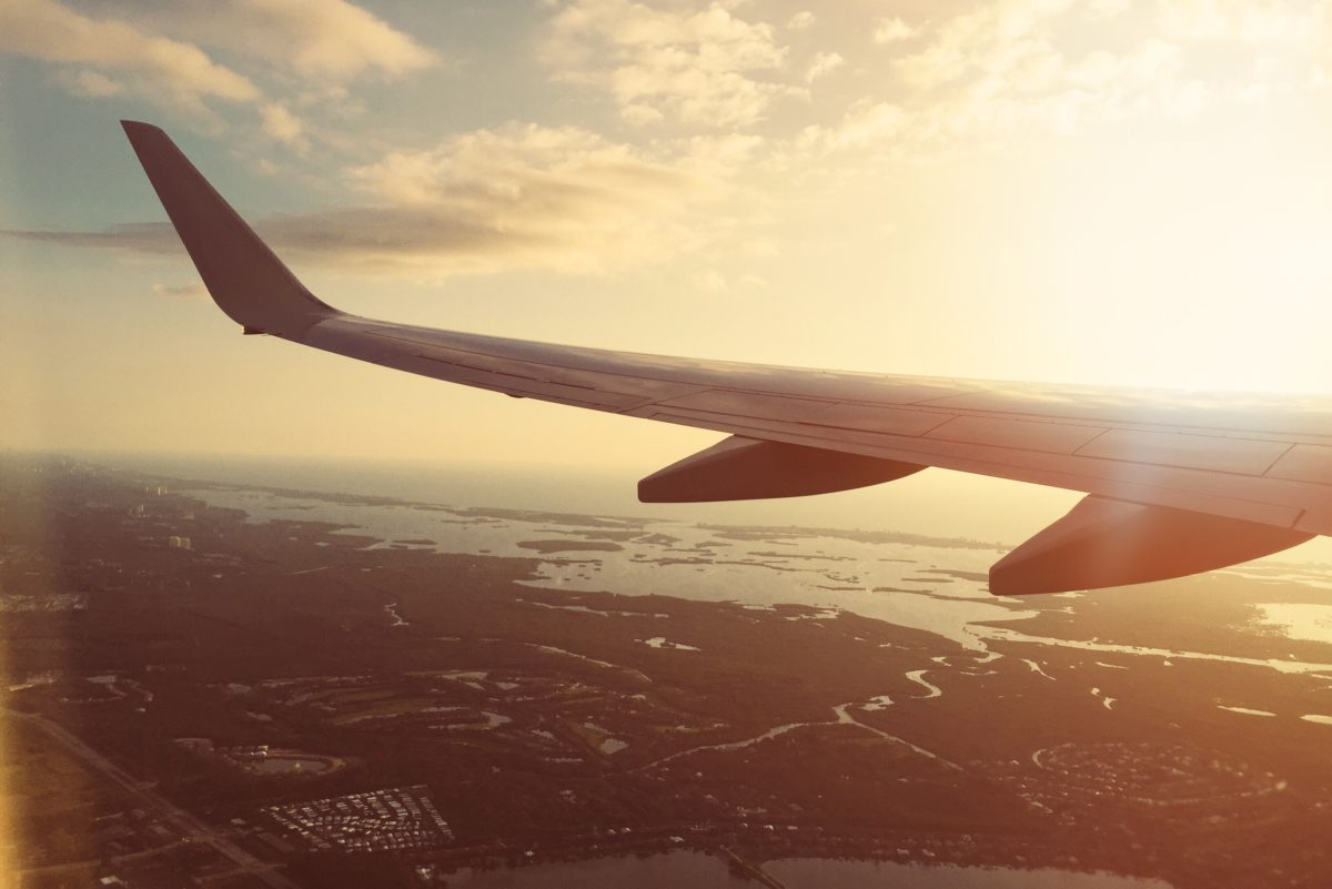 Turystyka w naszym kraju bez ustanku kuszą ekskluzywnymi propozycjami last minute