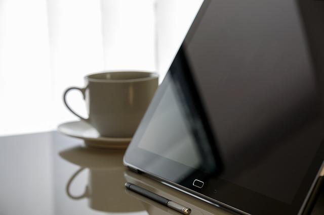 Znawca  w dziedzinie kampani Adwords wesprze i dostosuje właściwą metode do twojego biznesu.