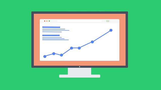 Znawca w dziedzinie pozycjonowania sformuje należytastrategie do twojego biznesu w wyszukiwarce.