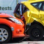 Z reguły polisa ubezpieczenia pokrywa wypłatę wynagrodzenia w wypadku…