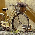Każdy miłośnik jazdy rowerowej z pewnością wyczekuje, aż wszelakie śniegi i lody zginą już w niepamięć.